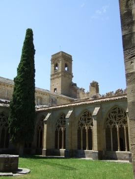 monasterio_de_la_oliva