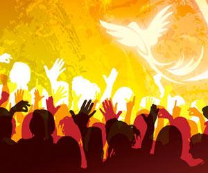 pentecostes-espiritu-santo-y-fuego
