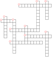 crucigrama2bvacio
