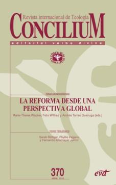 la-reforma-desde-una-perspectiva-global-epub