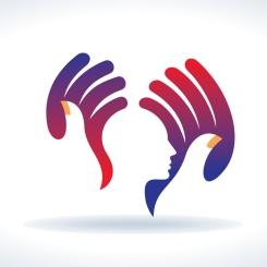dia-nacional-derechos-humanos