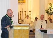 4-synod-handover.jpg