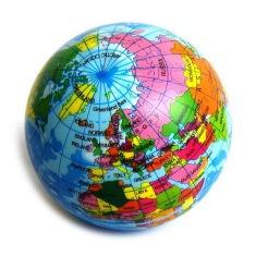 4-unids-el-stica-peque-a-pelota-de-goma-juguete-mapa-de-la-copa-del-mundo_640x640