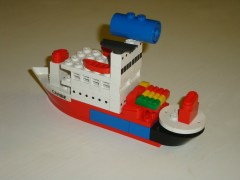 tente_barco_gabriel2012_04