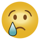 1fb74455a668b00b9ec2ab7d3092008b-emoticon-emoji-triste-by-vexels