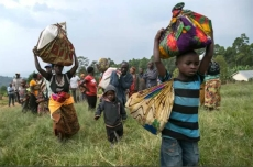 ambazonia-refugiados