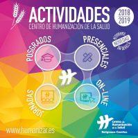 cuadriptico_actividades_cehs_2018-19-1-1200x1200
