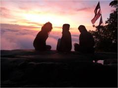 asia-malasia-dabong-actividad-amanecer