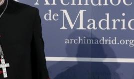 conferencia-episcopal-espanola-cee-carlos_961714189_3945390_1020x574-e1542576840429.jpg