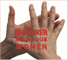 empower-religious-women-web