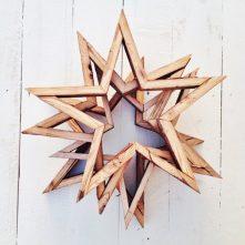 estrellas-de-navidad-maderas-600x600