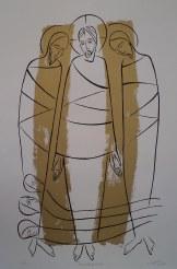 8.-transfiguracion-pastro