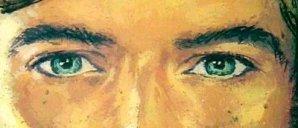 ojosjesus