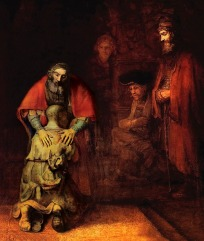 regreso-del-hijo-prodigo-rembrandt-bastidor-60x50-cm-muestra-d_nq_np_161211-mla20479902876_112015-f