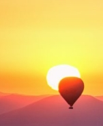 cropped-4k-wallpaper-adventure-aerial-670061-2-1