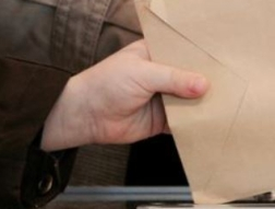 elecciones-1.jpg
