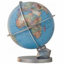 globo-terraqueo-con-luz-duo-planeta-tierra-30cm-dia-y-noche