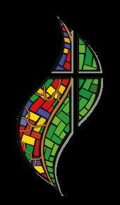 logo-sinodoamazonico