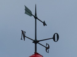 weather-vane-1993137_960_720