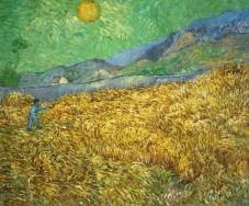 campo-de-trigo-con-segador-de-van-gogh