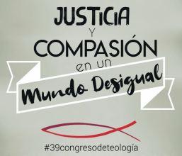 Justicia y compasión eclesalia