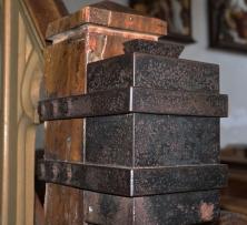 sistema-tradicional-de-donativos-en-las-iglesias-pixabay.jpeg