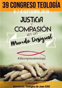 portada-congreso-de-teologc3ada-732x1024