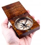 compass-14628946837gh.jpg