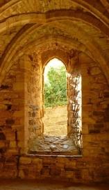 sala-monasterio-1.jpg