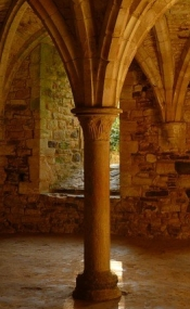 sala-monasterio-2.jpg