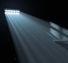 depositphotos_198081550-stock-video-animation-prison-cell-interior-fog-708x350402x.jpg