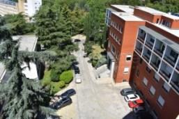 edificio-fundacion-pablo-vi