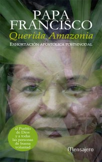 querida-amazonia