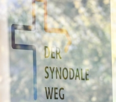 the-german-church-synodal-path-logo