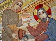 jesus-y-la-samaritana-430x320-1