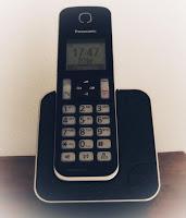 telefono2bfijo