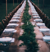 mesa-larga
